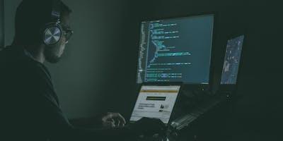 HNC Cyber Security Provided by IT Professional Training Edinburgh.