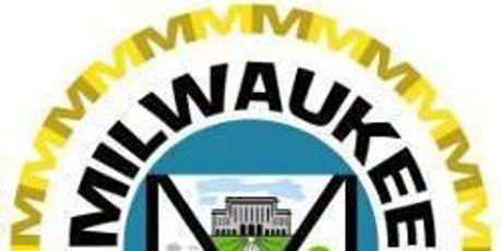 Milwaukee County DHHS 2020-2021 Contract Renewals 09/19/2019 tickets