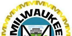 Milwaukee County DHHS 2020-2021 Contract Renewals 09/19/2019
