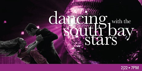 Dancing with the South Bay Stars IX tickets