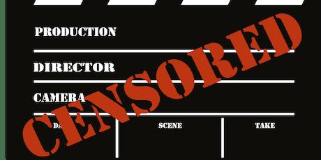 Hollywood de Entreguerras: Entre el Antisemitismo y la Censura entradas