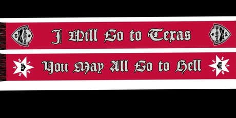 SAFC v Real Monarchs Free Beer/Tailgate Party-New Scarf!! tickets