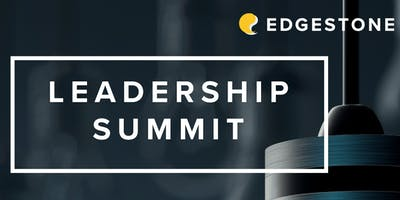 Edgestone Executive Summit