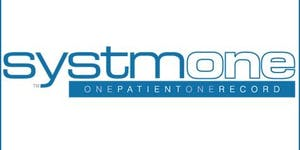 SystmOne Training - Clinical Consultations and...