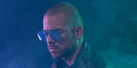 Collie Buddz with Keznamdi tickets