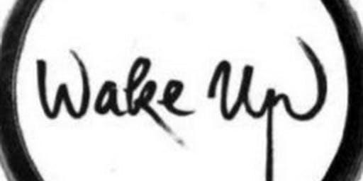 WakeUp mindfulness retreat