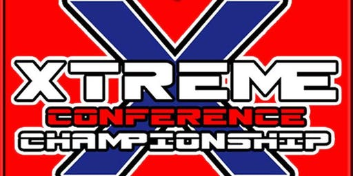 Erie Express Football Conference Championship