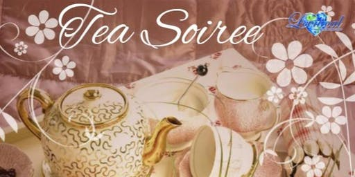 Tea Soiree