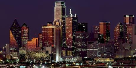 Global Gathering: Dallas tickets