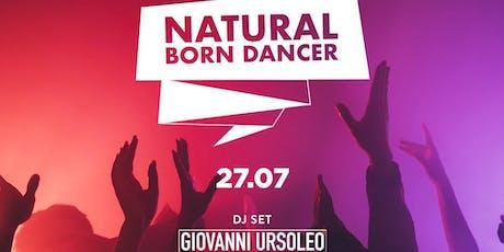 Bar Bianco Milano - Sabato 27 Luglio 2019 - Sunshine In The Park - Summer Cocktail Party con Dj Set - Lista Miami - Accrediti e Prenotazioni Al 338-7338905 biglietti