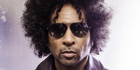 William Duvall (of Alice In Chains) with Katie Knipp tickets
