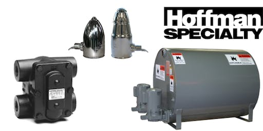 Troubleshooting Steam Heating Systems