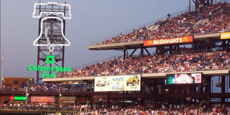 Phillies vs Chicago Cubs  tickets