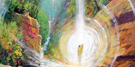 Past Lives, Dreams, and Soul Travel: The Road to Spiritual Freedom tickets