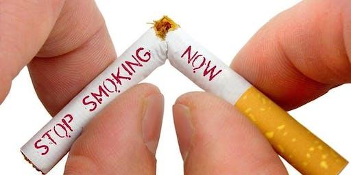 Stop Smoking Hypnosis Clinic