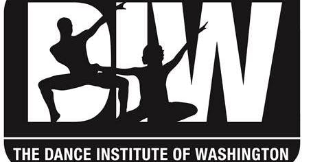 Dance Institute of Washington: First Position Parent Orientation