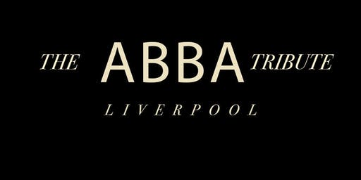 Abba Tribute Live In Concert | Liverpool