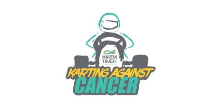 Karting Against Cancer 2019 tickets