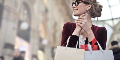 Luxe - Les nouveaux codes de la relation-client (Colloque)