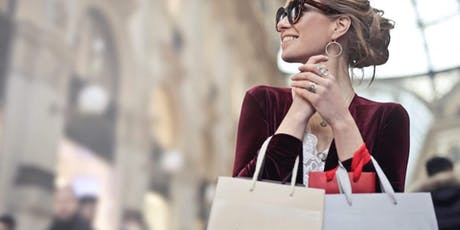 Luxe - Les nouveaux codes de la relation-client (Colloque) tickets