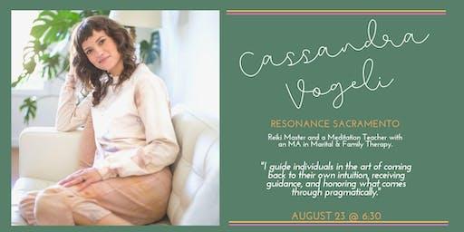 Elevate Women August Meetup : Meditation, Mindfulness & More
