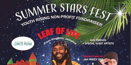 Summer Stars Fest