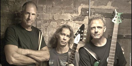 Tim Reynolds TR3  tickets