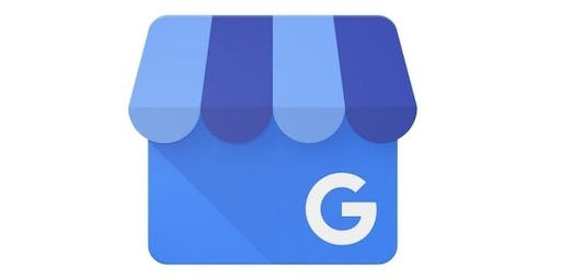 Get Your Business Found on Google Search and Maps