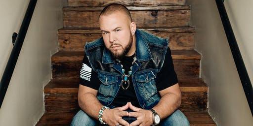 Big Smo Live @ The Big House Nightclub (21+ only)