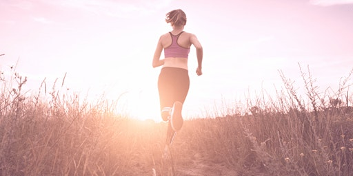 PNW Ladies Running Group 5k Virtual Race