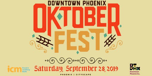 Things to Do in Phoenix, AZ and Events | Eventbrite