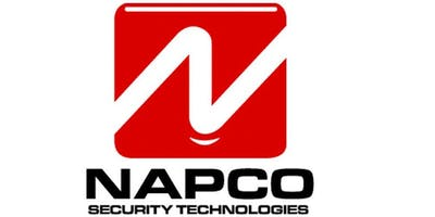 Napco QuickLoad Training - Plainview 8-23-19