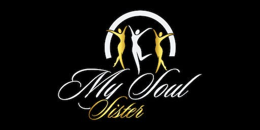 My Soul Sister Event - Autumn 2019