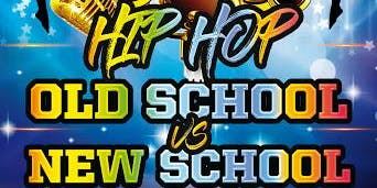 Kid Artistry Showcase: OLD School vs NEW School featuring JAM PONY EXPRESS