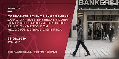 Corporate+Science+Engagement%3A+como+grandes+em