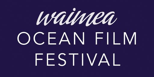 Waimea Film Passes 2020