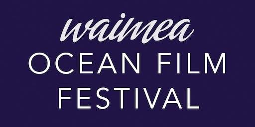 Waimea Film Passes 2020