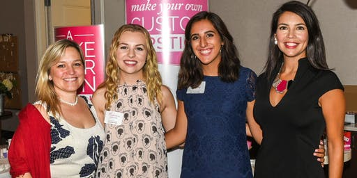 Women of Style Networking Event