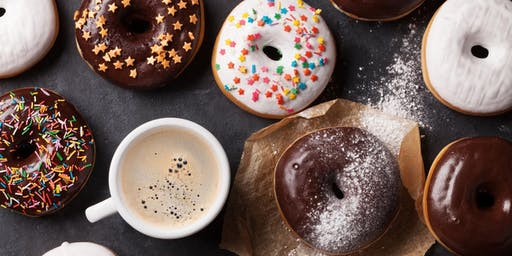 Flyhomes Do's and Donuts of Homebuying