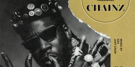 2 Chainz at Up & Down Thursday: July 25th tickets