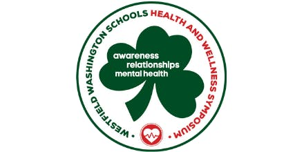 Westfield Washington Schools Health and Wellness Symposium