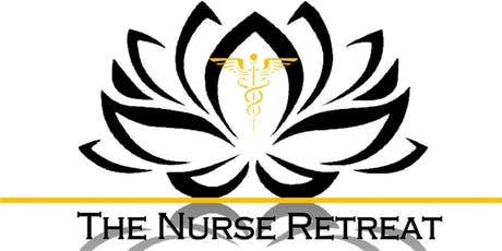 The Nurse Retreat tickets
