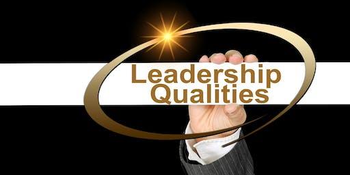 Sea un supervisor excepcional (Caguas)