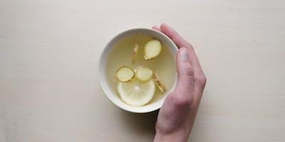 Medicina dos 5 Ps: a manutenção da saúde antes do tratamento de doenças