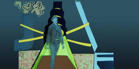 Aggregate Animated Shorts, Third Annual International Short Film Festival tickets