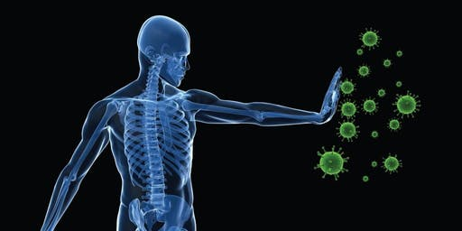 Immunity, Your Body's Check Engine Lights