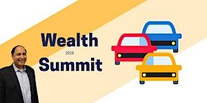 Wealth Summit 2019