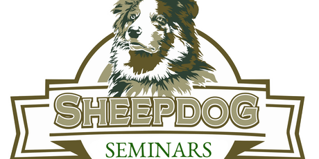 Tulsa, Oklahoma Sheepdog Seminar tickets