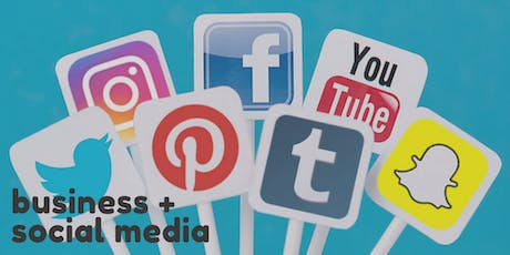 How To Set Up An Online Business Leveraging On the Social Media tickets
