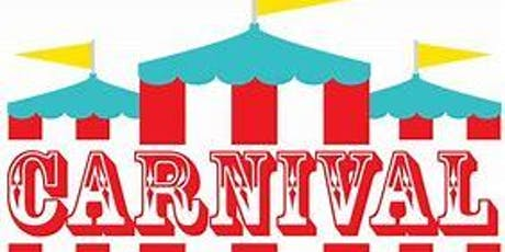 Carnival and Clown Show tickets